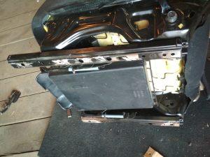 Daewoo_Lanos-seats_Opel_Corsa_D_d11