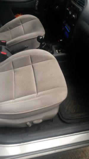 Daewoo_Lanos-seats_Opel_Omega_d04