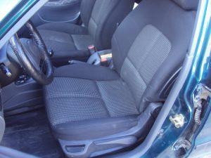 Daewoo_Lanos-seats_Peugeot_307-01_d01