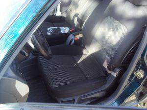 Daewoo_Lanos-seats_Peugeot_307-01_d05