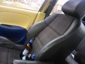 Daewoo_Lanos-seats_Peugeot_307-02_d03
