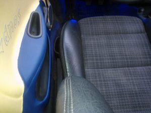 Daewoo_Lanos-seats_Peugeot_307-02_d04