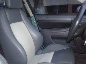 Daewoo_Lanos-seats_Saab_9-3NG_d02