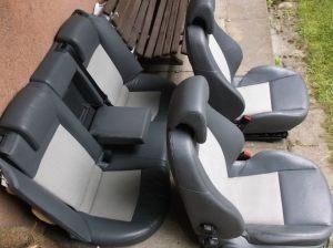 Daewoo_Lanos-seats_Saab_9-3NG_d05