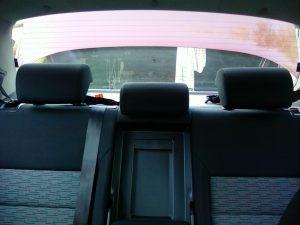 Daewoo_Lanos-seats_Skoda_Octavia_A5-04_d09