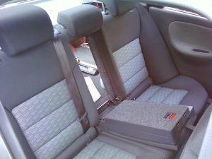 Daewoo_Lanos-seats_Skoda_Octavia_A5-04_d11