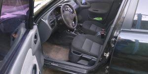 Daewoo_Lanos-seats_Skoda_Octavia_A5-05_d01