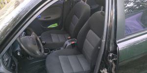 Daewoo_Lanos-seats_Skoda_Octavia_A5-05_d03