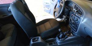 Daewoo_Lanos-seats_Skoda_Octavia_A5-05_d05