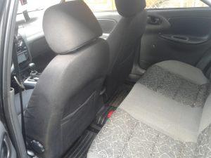 Daewoo_Lanos-seats_Skoda_Octavia_A5-07_d08