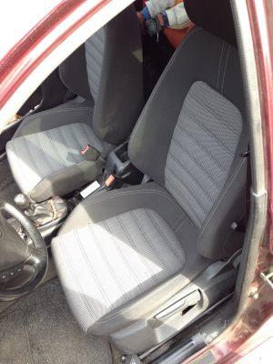 Daewoo_Lanos-seats_VW_Passat_CC_d01