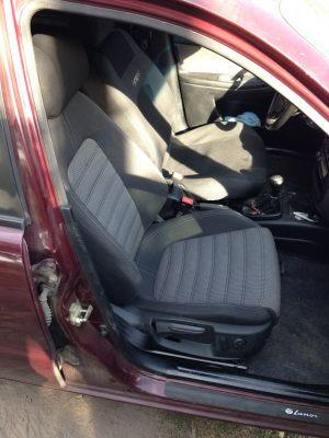 Daewoo_Lanos-seats_VW_Passat_CC_d03