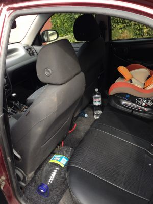 Daewoo_Lanos-seats_VW_Passat_CC_d04